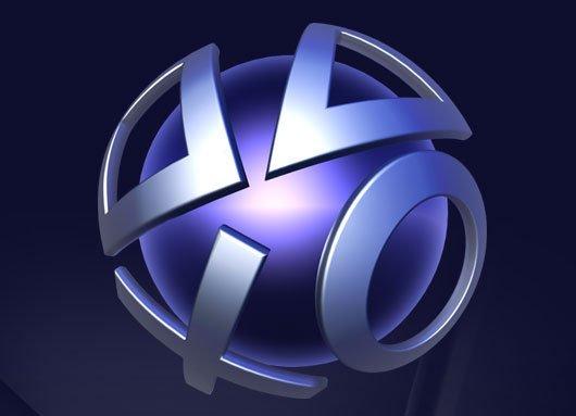 Pas de de PlayStation Store avant la fin du mois