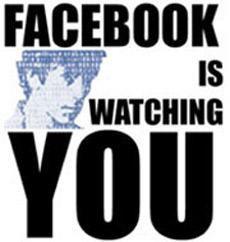 Zuckerberg détaille l'ADN de Facebook
