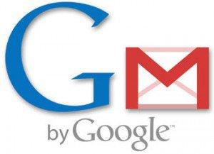 Des comptes Gmail de hauts responsables américains piratés