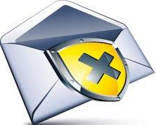 Hotmail et Yahoo aussi visés par des espions ?