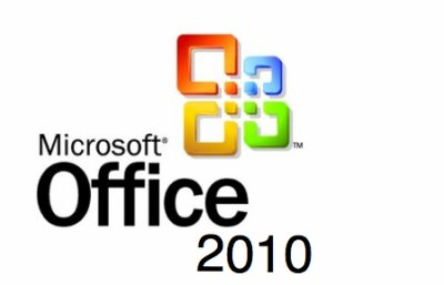 Office 2010 rafraîchi par un SP1