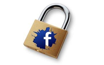 Que fait Facebook de nos numéros de téléphone ?