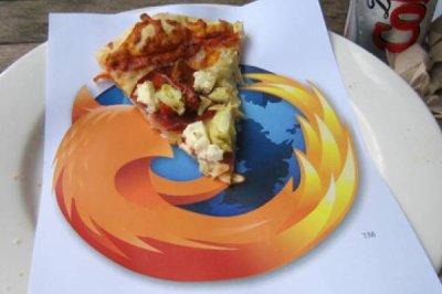Firefox 6 disponible mardi prochain