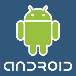 nouvelles failles de sécurité dans Android