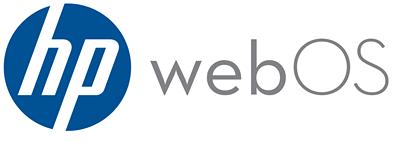 HP arrête les tablettes WebOS et envisage de céder sa division PC