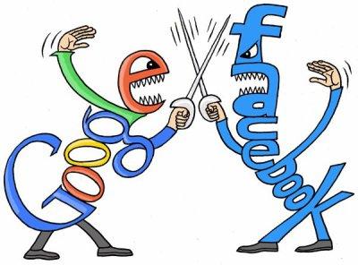 Facebook renforce le contrôle des membres sur leurs données