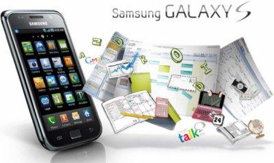 Samsung interdit de commercialiser ses modèles Galaxy en Europe