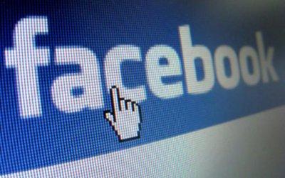 La mort annoncée de Facebook
