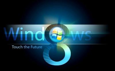 Windows 8 : tout le monde peut télécharger la version développeur