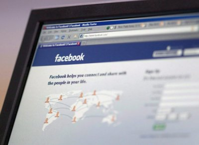 Facebook s'apprête à lancer un service de streaming audio et vidéo