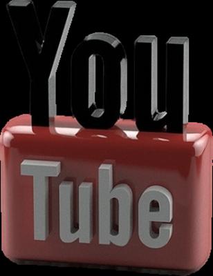 YouTube entre dans la troisième dimension