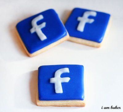 Un cookie Facebook un peu trop curieux