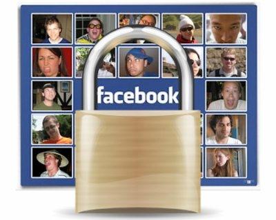 Facebook encore en pleine polémique