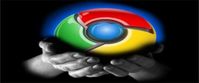 Google Chrome 16 bêta disponible en téléchargement