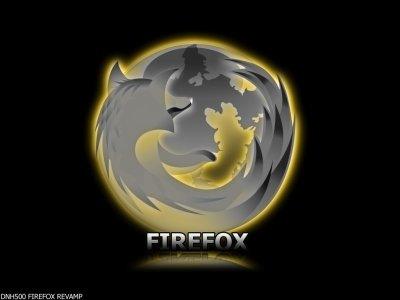 Firefox, La bêta 9.0 est déjà disponible
