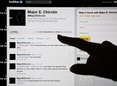 Twitter modifie sa plate-forme et ressemble plus à Facebook