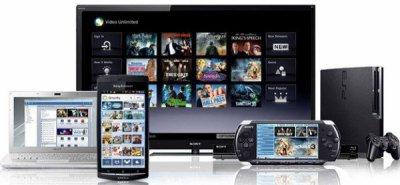 Sony Ericsson va disparaitre