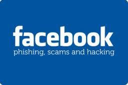 Une faille pour usurper les identités sur Facebook ?