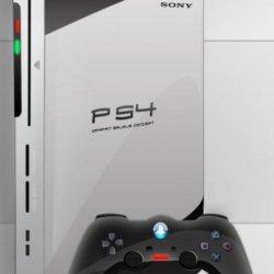 La PS4 et la Xbox 720 dévoilées à l'E3 ?