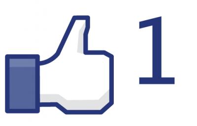 Facebook: après « j'aime », « je veux » ou « je possède »