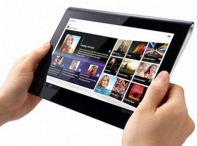 Les ventes de tablettes devraient dépasser celles d'ordinateurs en 2017