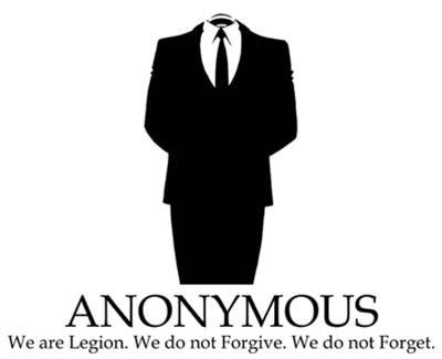 Anonymous menace d'effacer les dettes des citoyens grecs