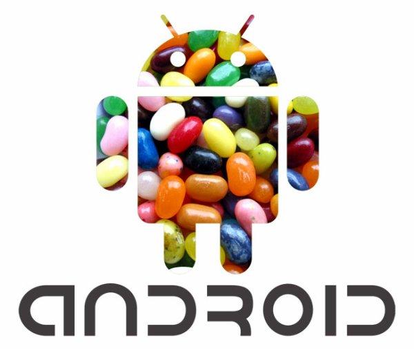 Android 5.0 lancé au 3ème trimestre 2012 ?