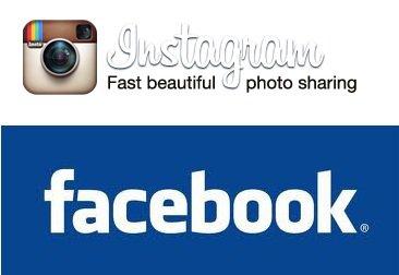 Facebook rachète Instagram pour 1 milliard !