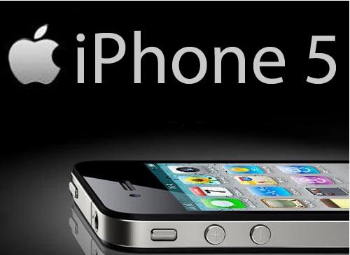 Un iPhone 5 unibody serait prévu pour l'automne