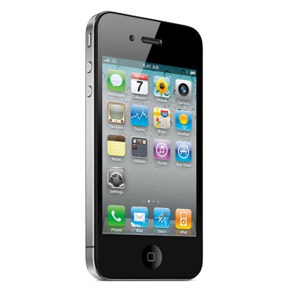 iPhone : cinq longues années d'évolution