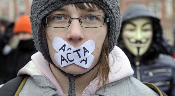 Acta rejeté, « et maintenant ? »