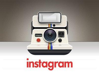 Une faille de sécurité découverte sur Instagram