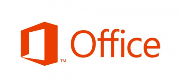 Le nouvel Office va se fondre dans le cloud