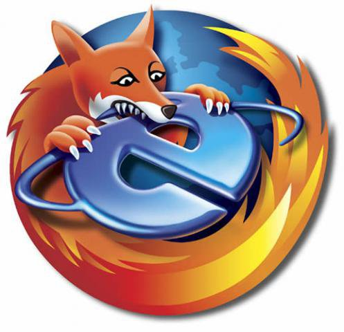 Firefox 14 est disponible