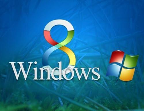 Windows 8: grande nouvelle ou non évènement ?
