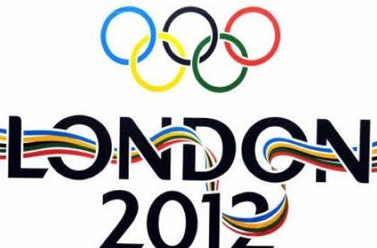 Regarder les Jeux Olympiques de Londres 2012