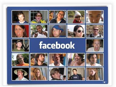 Rendre vos photos Facebook impossible à télécharger