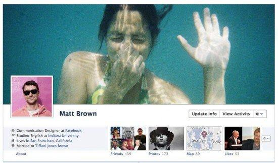 Facebook supprime enfin les photos définitivement