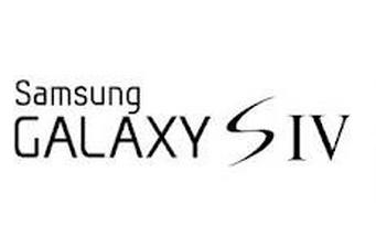 Samsung Galaxy S4 : présenté en février