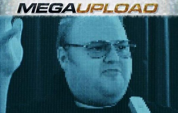 Megaupload est mort, longue vie à Mega
