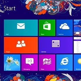 Windows 8, c'est le jour J : tout ce qu'il faut savoir !