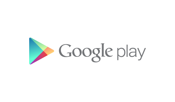 Google Play: avec 700 000 applications, il rattrape l'App Store
