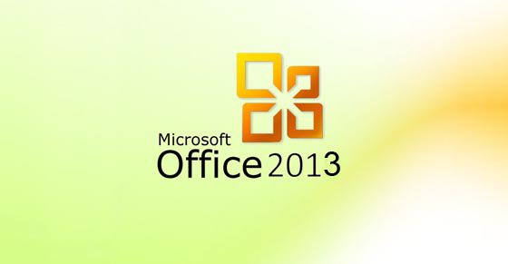 Office 2013 disponible en essai gratuit