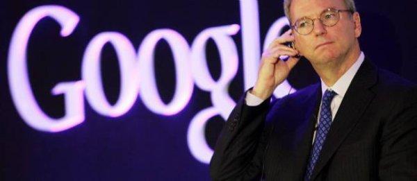 Yahoo!, Facebook et Microsoft bientôt unis contre Google ?