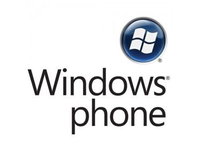 Windows Phone 7.8 déployé début 2013