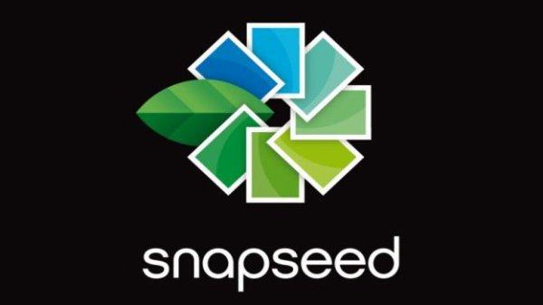 Snapseed: le concurrent d'Instagram est enfin disponible sur Google Play