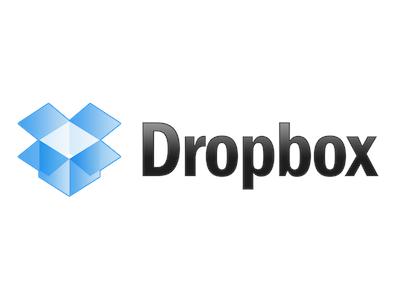 Dropbox :Bientôt de la musique en streaming ?