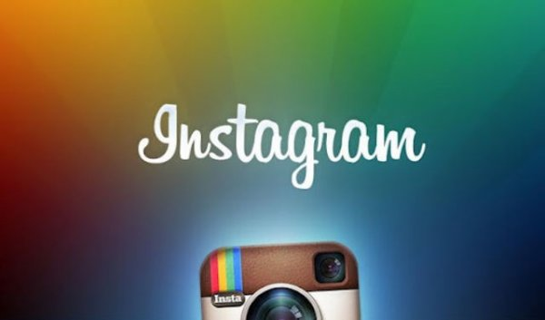 Instagram retourne sa veste…