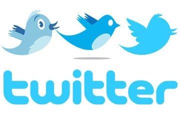 Les pires tweets de 2012