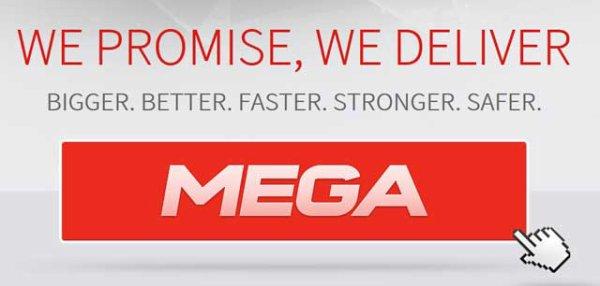Comptes Mega Premium : le fake dénoncé par Kim Dotcom